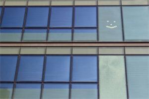 serwis okna warszawa